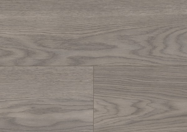 Detail_LA173XXLV4_Flowered_Oak_Grey.jpg
