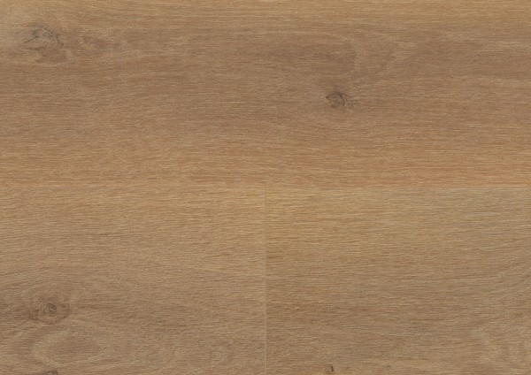 Detail_LA167MV4_Smooth_Oak_Darkbrown.jpg