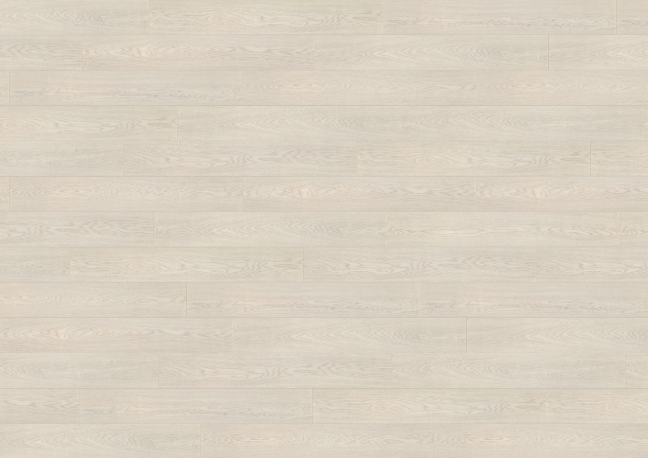 Draufsicht_LA169MV4_Flowered_Oak_White.jpg
