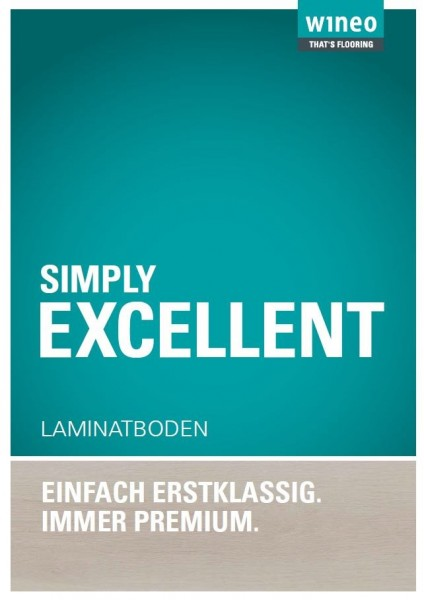 Laminatbodenprospekt_DE_2020.jpg