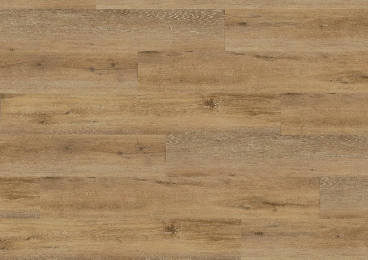 Design flooring wineo 20   DB20 Liberaion Oak Timeless to glue