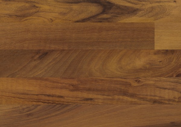 Detail_LA012N_Natural_Walnut.jpg