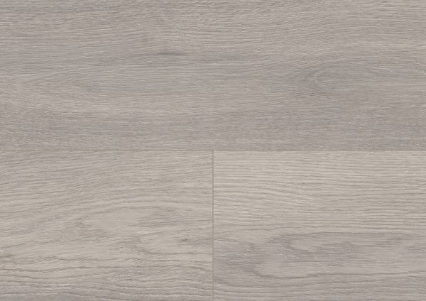 Detail_LA183MV4_Balanced_Oak_Grey.jpg
