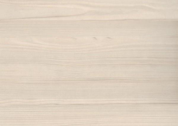 Detail_PLC049R_Nordic_Pine_Style.jpg