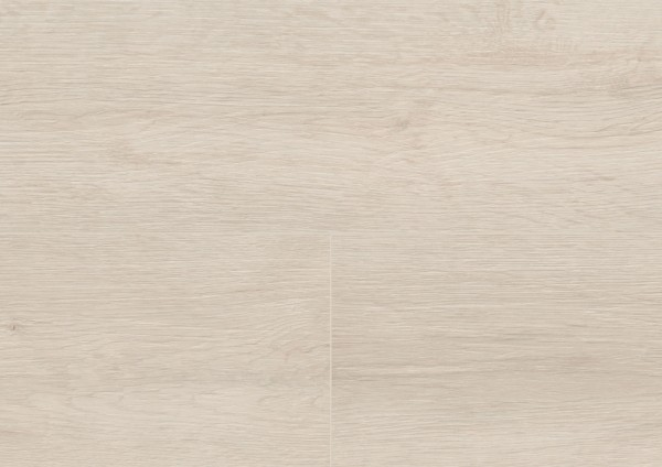 Detail_LA179MV4_Balanced_Oak_White.jpg