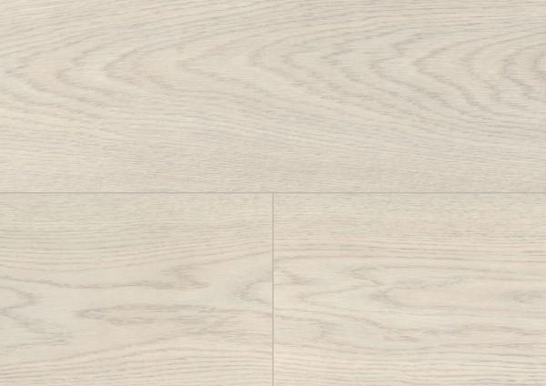 Detail_LA169MV4_Flowered_Oak_White.jpg