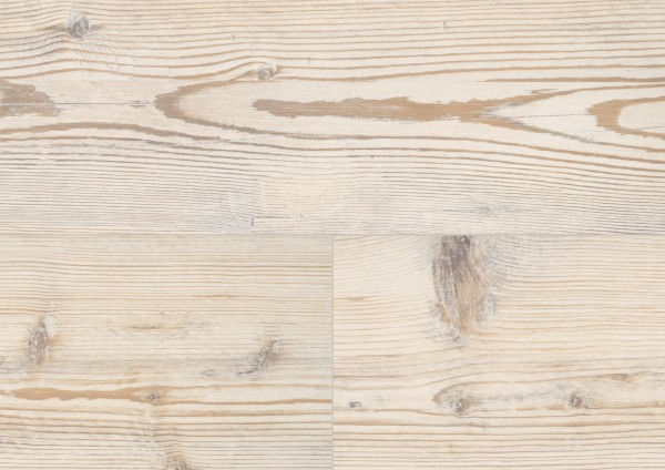 Detail_LA064XLV4_Malmoe_Pine.jpg