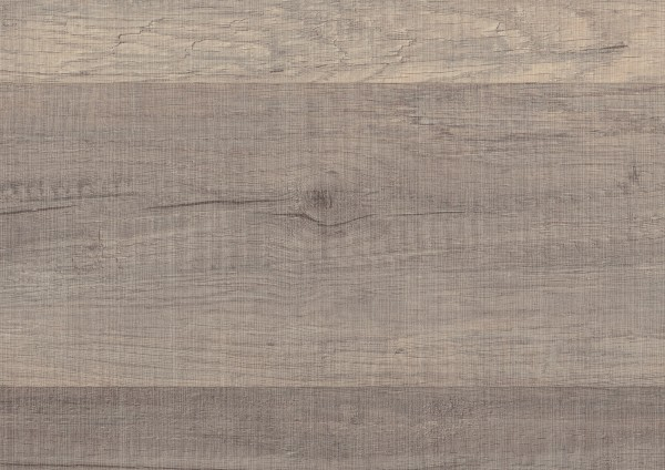 Detail_LA009N_Welsh_Dark_Oak.jpg