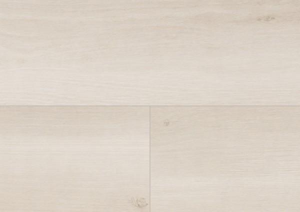 Detail_LA164XXLV4_Smooth_Oak_White.jpg