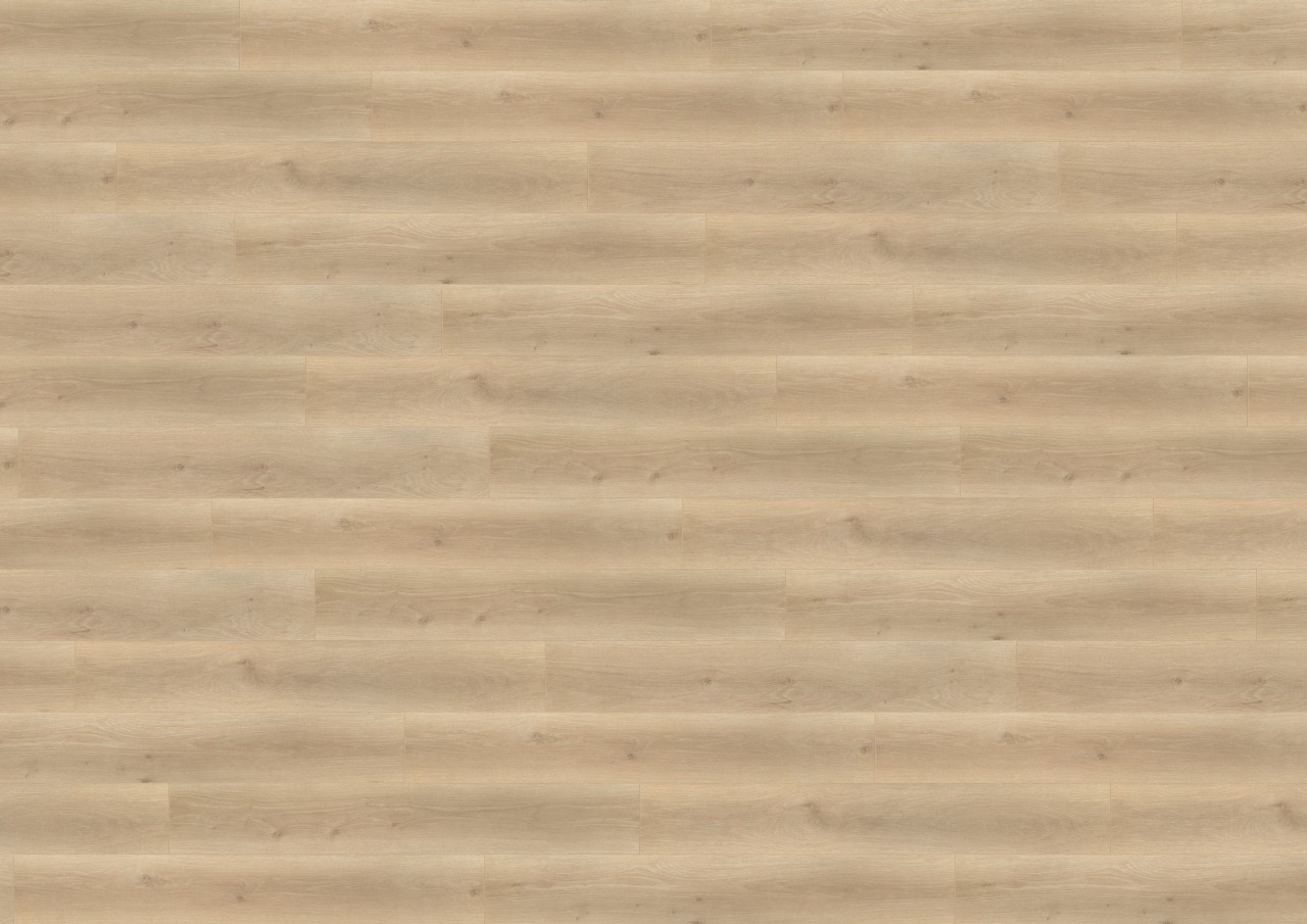 Draufsicht_LA165MV4_Smooth_Oak_Beige.jpg