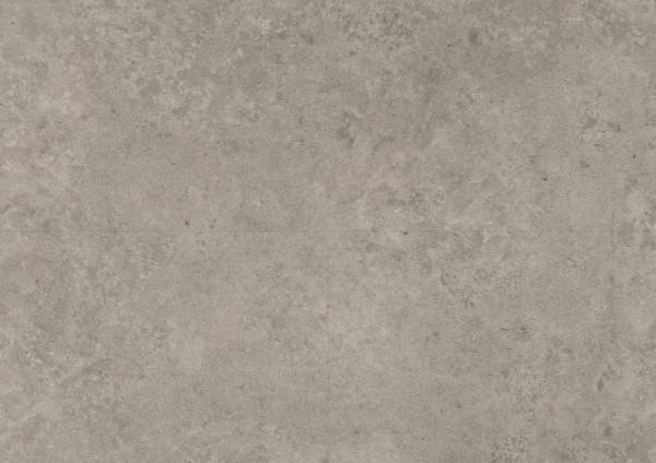 Detail_DB00094_Calm_Concrete.jpg