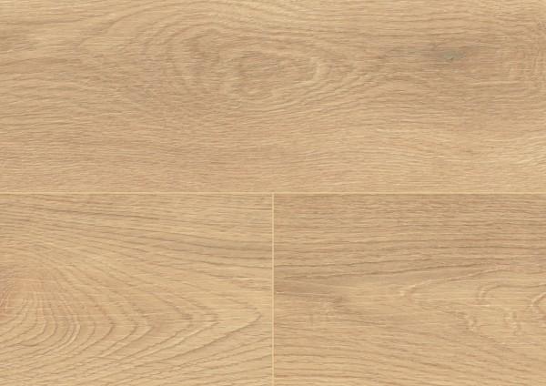 Detail_LA180MV4_Balanced_Oak_Beige.jpg