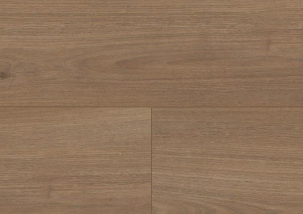 Detail_PL085C_Royal_Chestnut_Desert.jpg